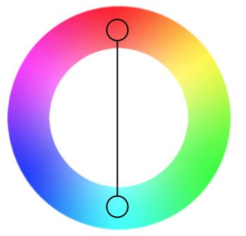 color_schemes_complementary